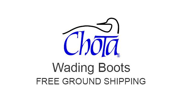 chota-boots-mobile.jpg