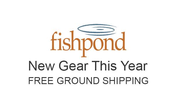 fishpond-new-gear-sm.jpg