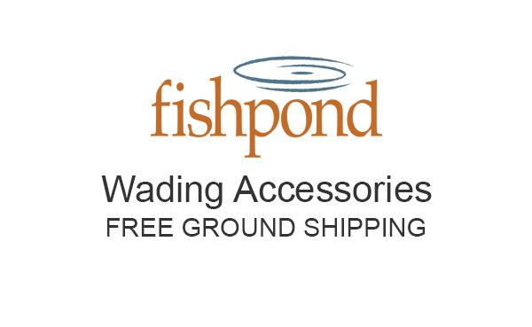 fishpond-wading-mobile.jpg