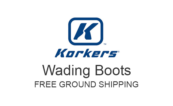 korkers-boots-mobile.jpg