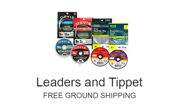 leaders-tippet-mobile.jpg