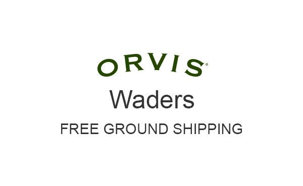 orvis-waders-mobile.jpg