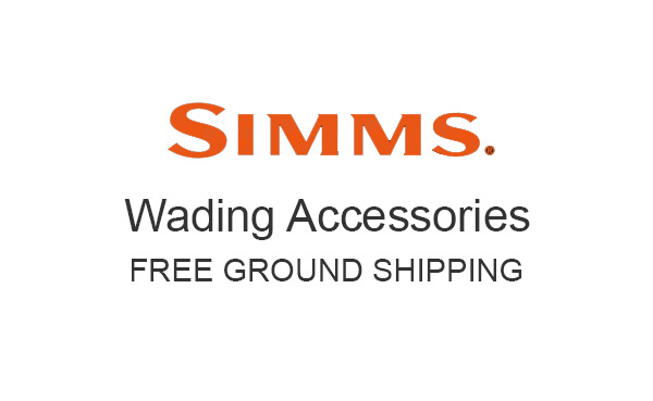 simms-accessories-mobile.jpg