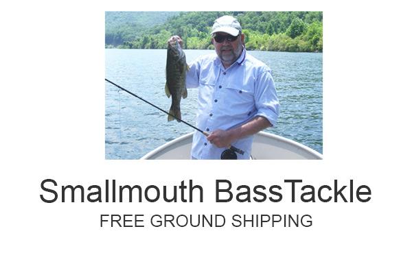 smallmouth-bass-tackle-mobile.jpg