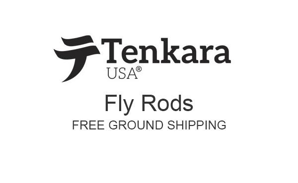 tenkara-fly-rods-mobile.jpg