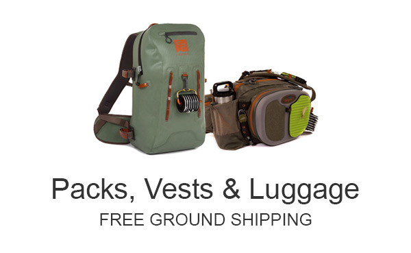 vests-packs-luggage-mobile.jpg