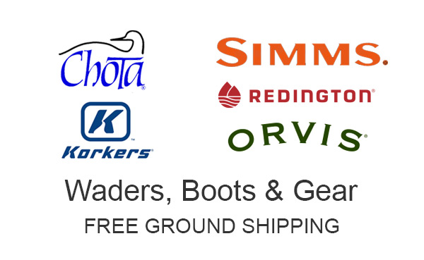 waders-boots-gear-mobile.jpg